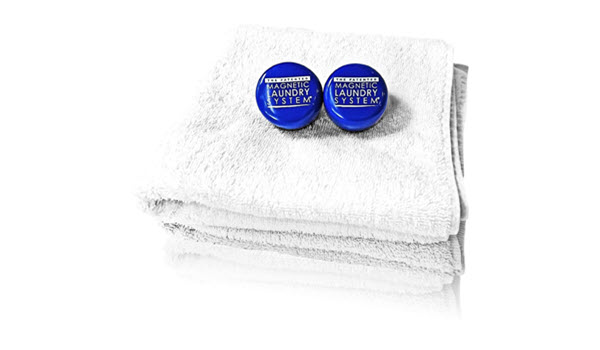 Best in Every Way Magnetic Laundry Eco Products