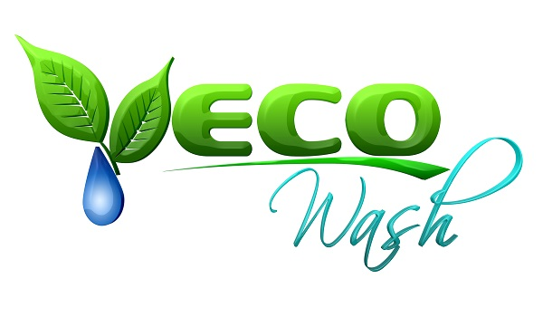 Eco Laundry Detergent Add Natural Comfort to Fabric Cleaning